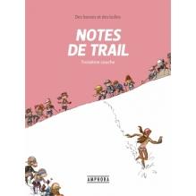 des-bosses-et-des-bulles-tome3