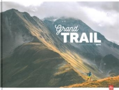 grand-trail.jpg